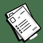 CV Comedien Voix Off Clément