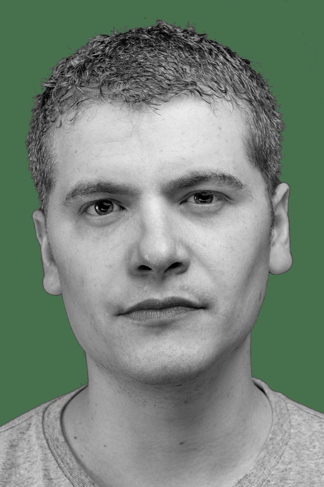 Clément Voix Off